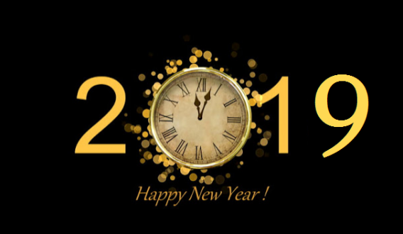 Best Of New Year 2019 Wallpapers Hd For: Grand Hotel Balvanyos